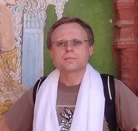 Alain Janvier