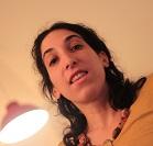 Amélie Gallo