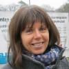 Christine Van Hoof