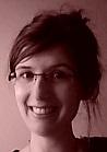 Nathalie Jeandidier