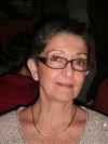 Nathalie Kopff