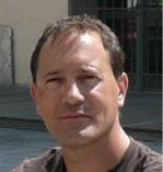 Olivier Malleret