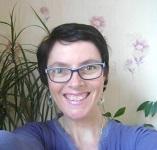 Patricia Dussart