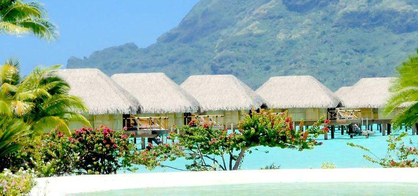 Art de vivre polynésien: 12 petits bonheurs à suivre