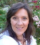 Rose-Marie Richon