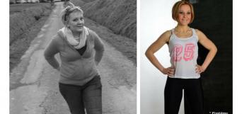 comment perdu 30 kg joie bonheur