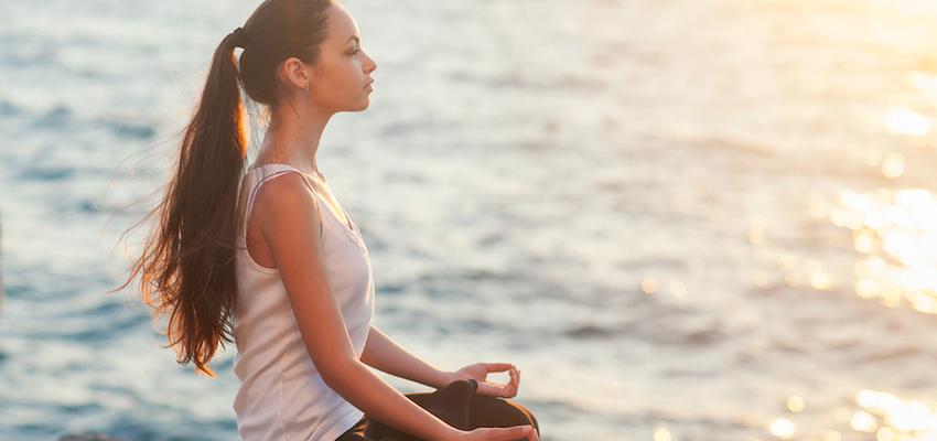 7 habitudes à prendre pour lutter contre le stress