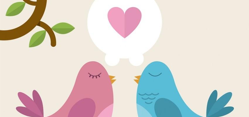 améliorer communication couple