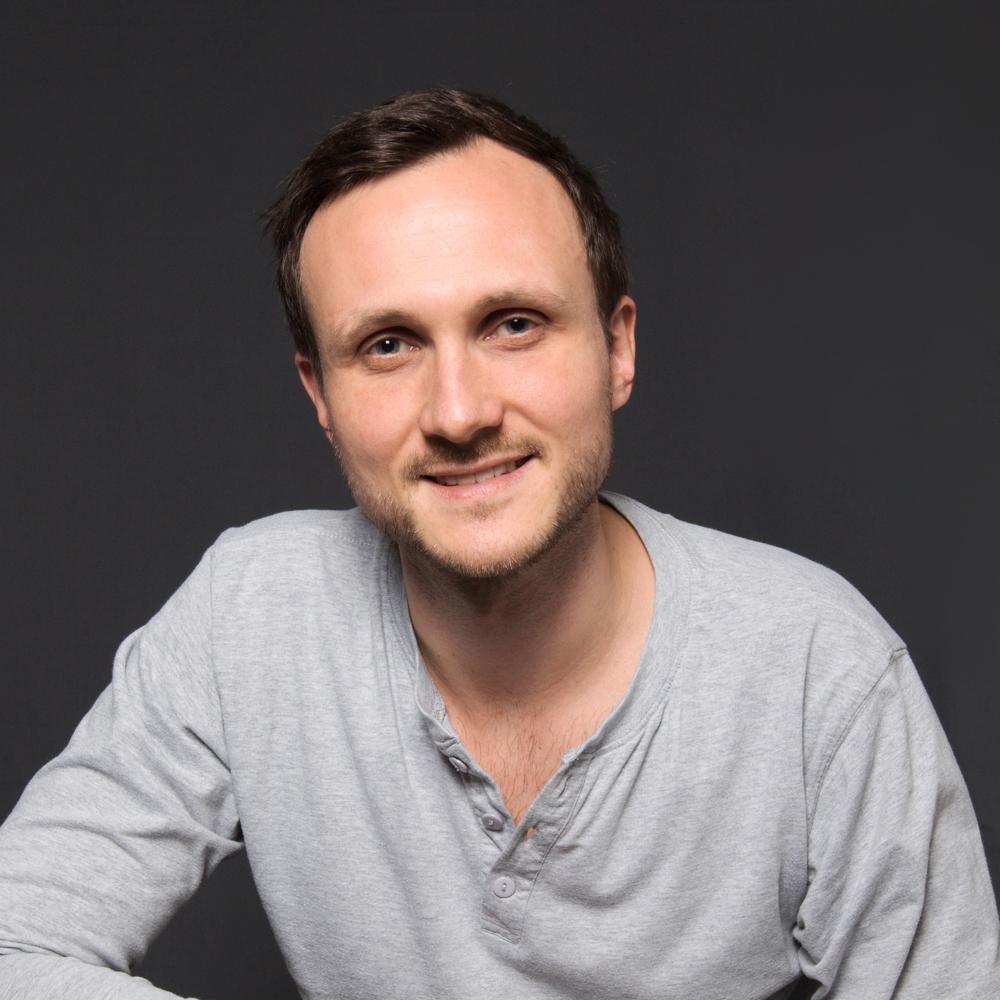 Antoine Gerlier