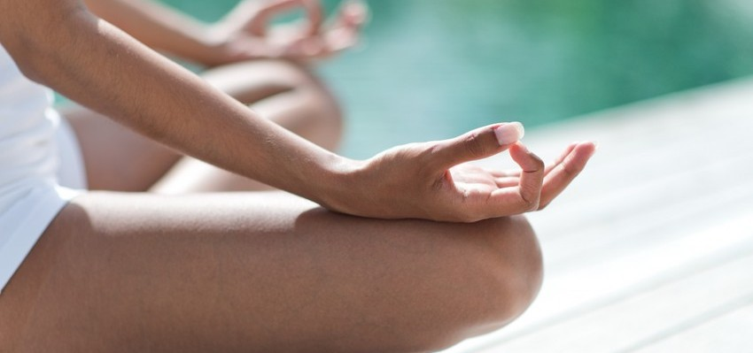 5 astuces simples pour entrer en méditation