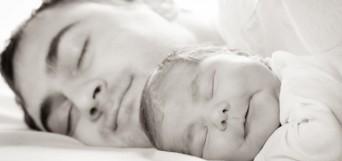 astuces naturelles dormir