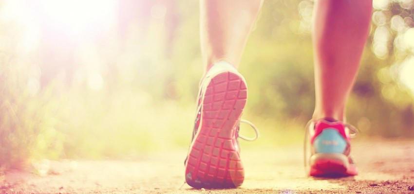 10 bénéfices de l'exercice physique régulier