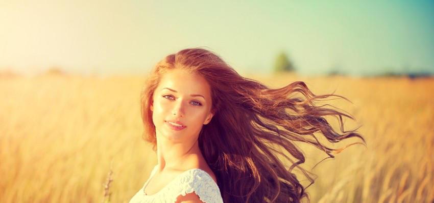 5 astuces beauté naturelles et écologiques