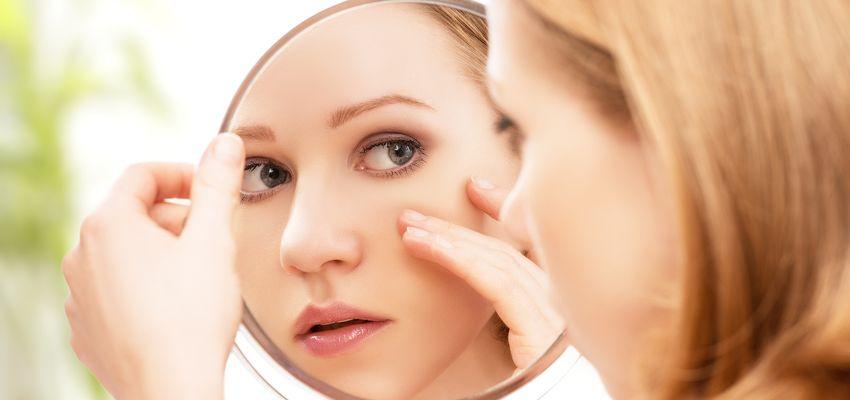10 conseils pour avoir une belle peau en toutes circonstances