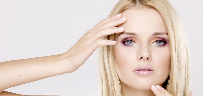 10 conseils pour préserver votre peau de l'intérieur