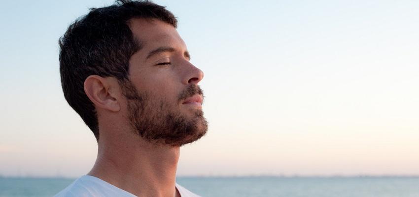6 dimensions pour améliorer votre bien-être psychologique