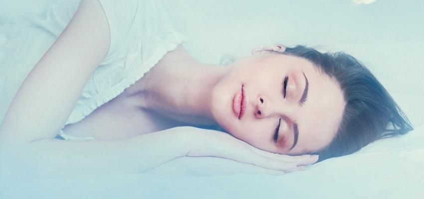 7 règles à respecter pour un bon sommeil