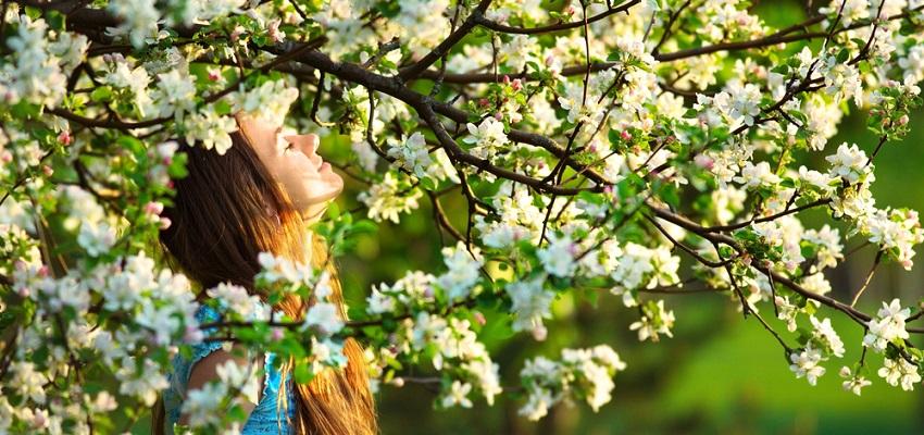 10 effets positifs du bonheur et de la compassion sur votre santé