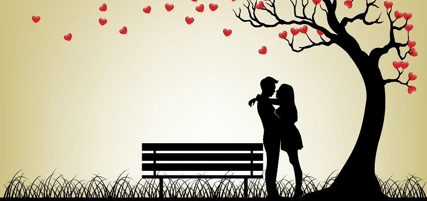 Communiquez pour avoir une relation épanouie !