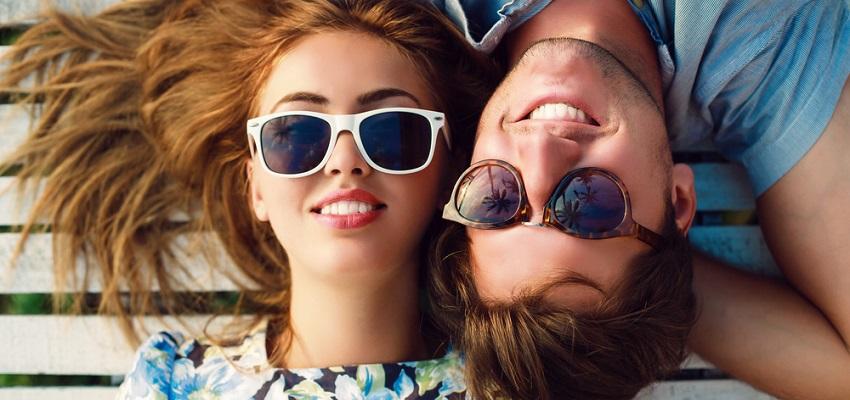 5 clés pour établir des relations positives