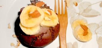 cupcake randonneur
