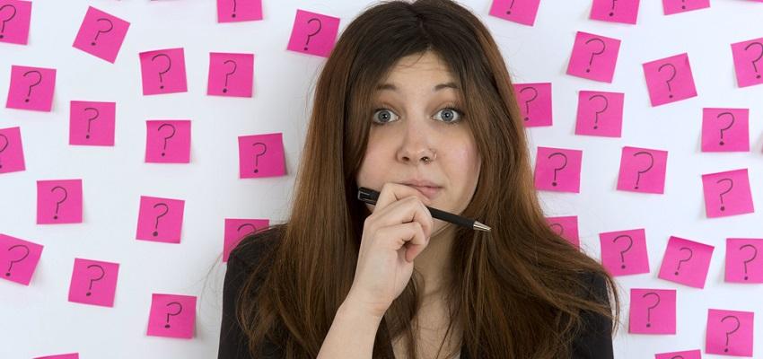 6 conseils pour prendre des décisions avec sérénité