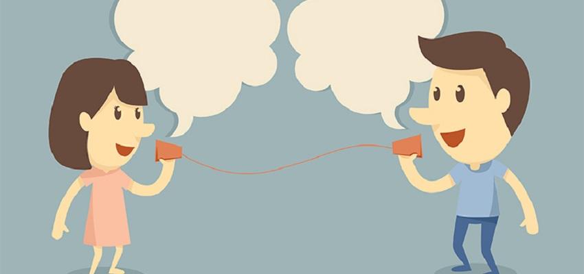 4 conseils pour booster votre capacité d'écoute