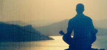 ego yoga meditation