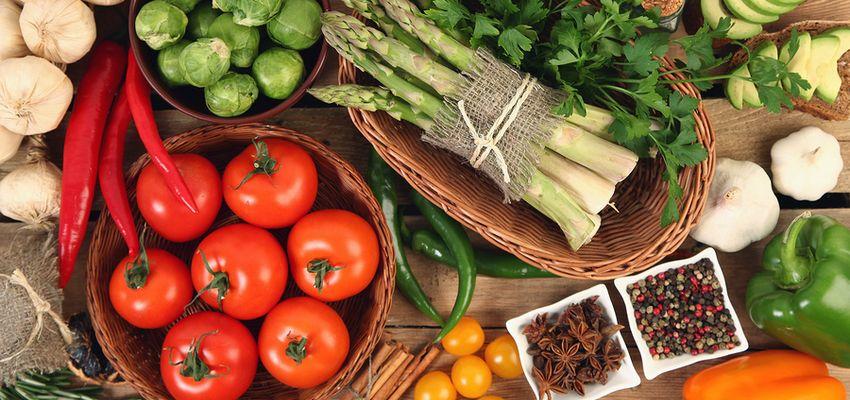 3 conseils pour donner à votre enfant le goût des bons aliments