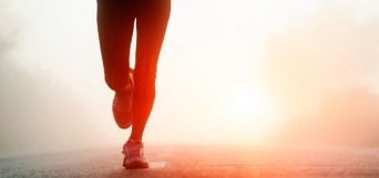 entrainement course à pied running