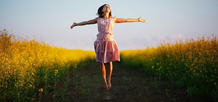 Vivez en accord avec vos valeurs pour une bonne estime de soi