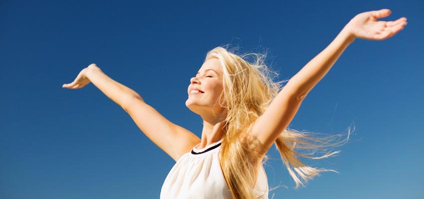 L'astuce pour être plus zen : faites des choix en accord avec vos valeurs