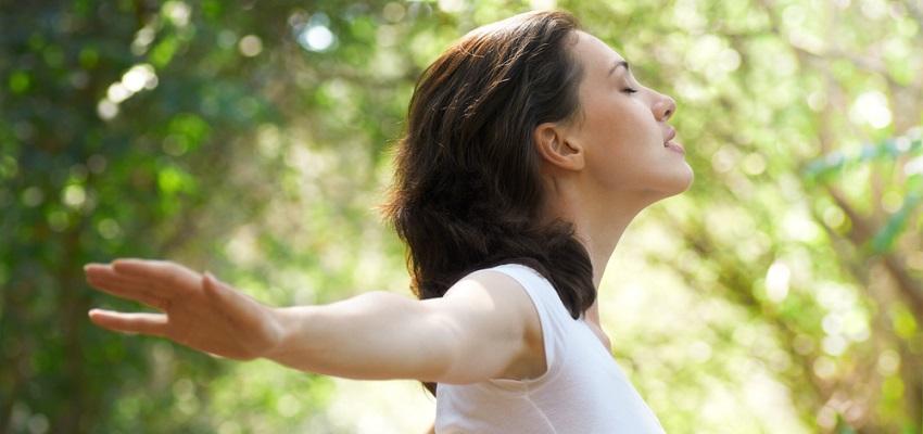 5 super astuces pour être enfin Zen de la part d'une pro