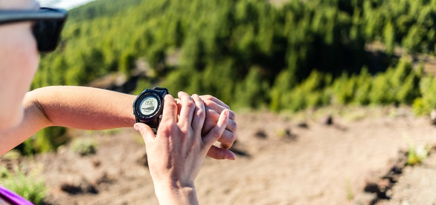 exercice minute pleine conscience