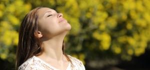 exercice-respiration