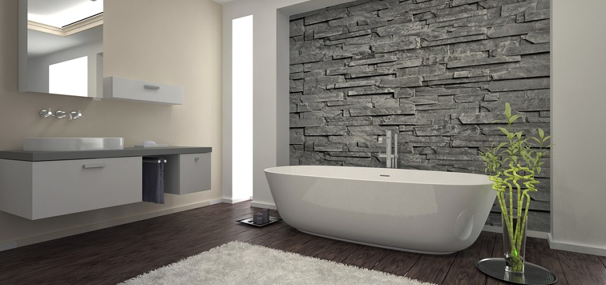 Comment créer une salle de bain Feng Shui ?