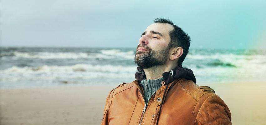 gérer son stress efficacement