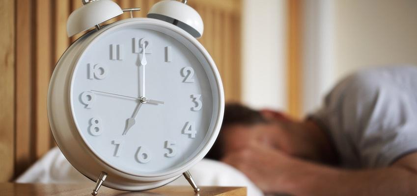 7 étapes pour gérer votre temps efficacement