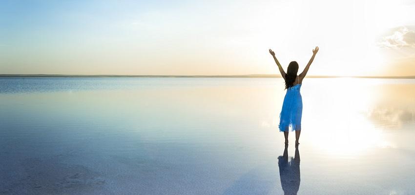 6 exercices de gratitude pour être plus heureux