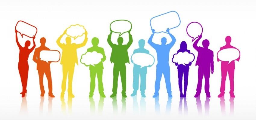 langage du corps communication non verbale
