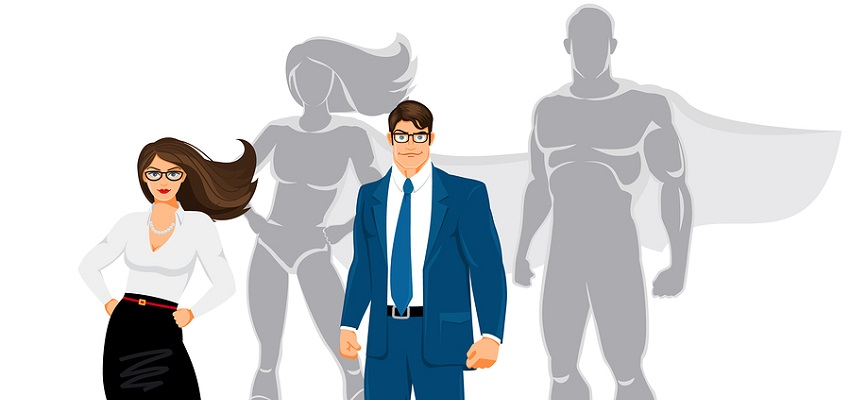 5 attitudes pour développer un leadership positif