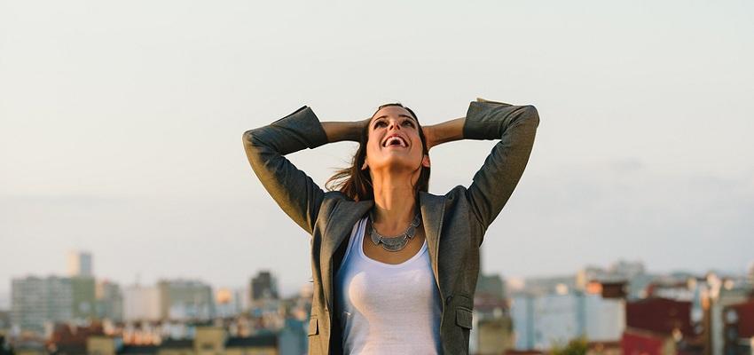 3 astuces pour vous libérer de la colère