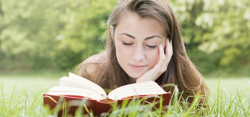3 livres incontournables pour changer votre vie