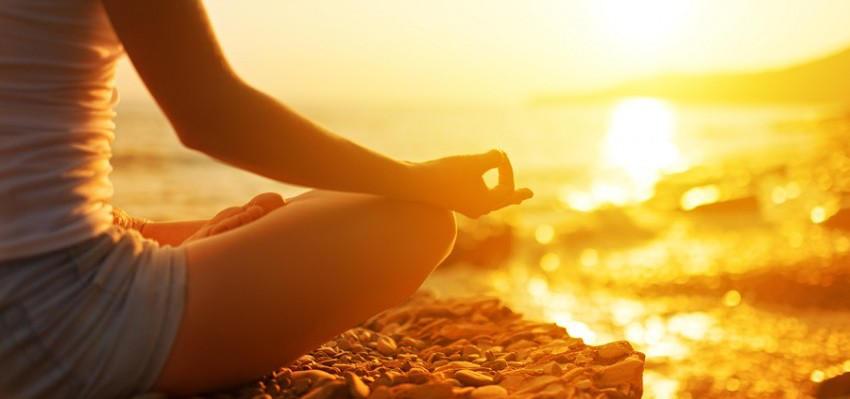 10 raisons validées par la science pour pratiquer la méditation