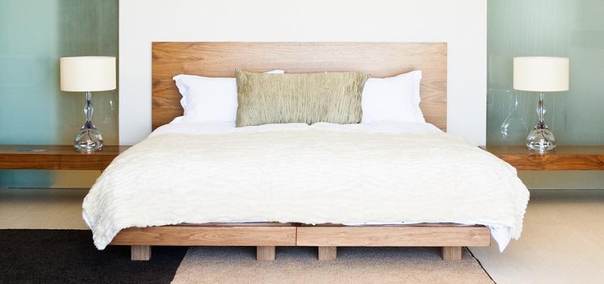 5 conseils feng shui pour les pi ces de votre maison. Black Bedroom Furniture Sets. Home Design Ideas