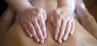 massage conseils