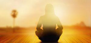 meditation huile de nigelle