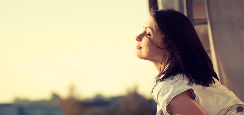 Lâcher-prise : 3 astuces simples pour démarrer