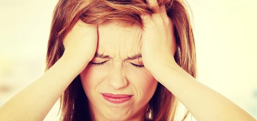 migraine stop