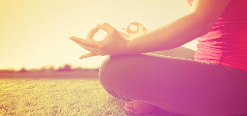 mindfulness méditation